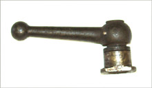 Screw, Clamping Elevating Sleeve
