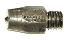 Striker Stud - MR4539 - with firing pin