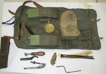 MG42 Gunner Kit