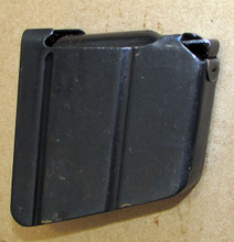 No. 4 MK I Magazine (original - used condition) CONVERTED