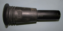 Hensoldt Panzerfaust Scope 2.5x