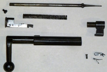 42-50: BOLT Kit