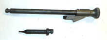 1903 Firing Pin Striker & Rod