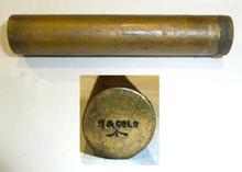 SMLE MK IV Brass Oiler - S & CoLd