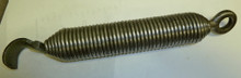 "Recoil Spring, 3"" British Mortar, Mk. 1, Mk. 2,"