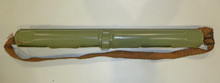 Yugo M53 & MG42 Spare Barrel Carrier