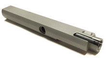 Adjustable Bolt System - 45 ACP Bolt