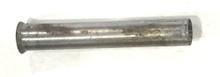 MG34 Barrel Collar Pin