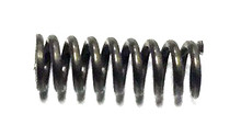 MG42 Buffer Latch Spring