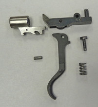 P14 Trigger Job Kit (Eddystone)
