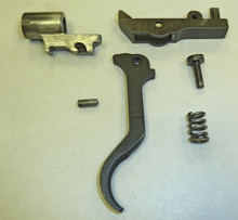 P14 Trigger Job Kit (Remington)