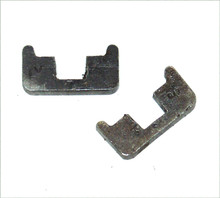 100 pcs of No1 Mk III forestock PLATE