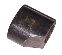Tumber Collar (AQ-32)
