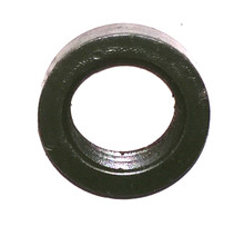 Front - Rear Joint Nut (AT-2)