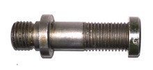 Rear Leg Fixing Screw Nut Assemlby (AT-2)