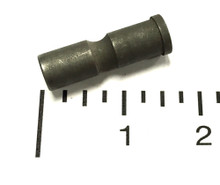 Stemple 76/45 Buffer Pin (for guide rod)