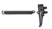 STEN Trigger and Spring Kit