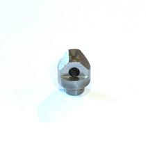 MG42 Buffer Latch Stud