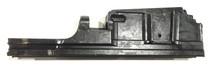 14: Mk1 BREN Receiver Center Section - 1940 INGLIS