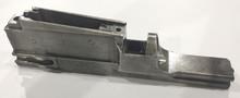 14: Mk2 BREN Receiver Center Section - Enfield 1942