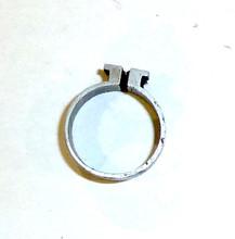 42: RING, extractor (UNUSED)