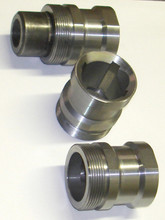 MG42  Front Receiver Bushing