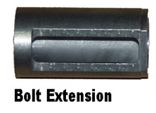 MG42 Semi-Auto Bolt Extension