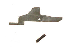 STG U-9mm, 76, 76W, 34k Ejector