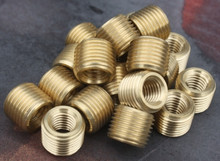Thread Reducers - Special Order Thread Size