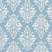 Patterns and Damask Backdrops