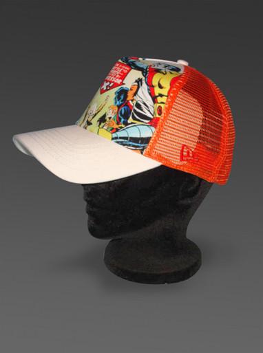 Uncanny X-Men #100 New Era Hat