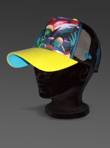 wolverine limited edition new era