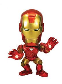 Iron Man 2: Mark 6 Funko Force For Sale - Bobblehead