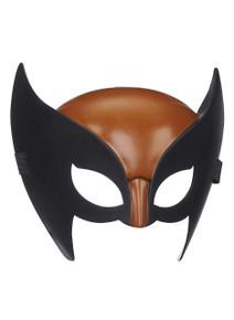 Marvel Wolverine Hero Mask by Hasbro