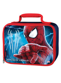 Spider-man Lunch Kit by Thermos