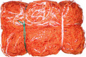 18.5 x 6.5 (x 2 x 7) 2.5mm Twisted Nets