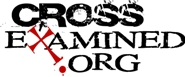 crossexamined-logo-small.jpg