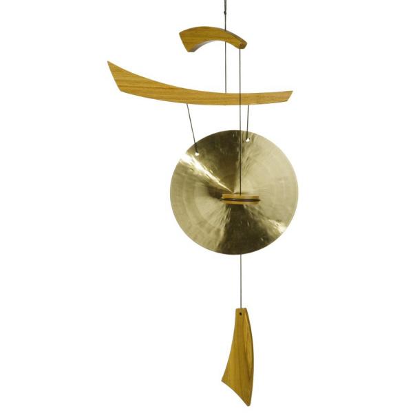 Emperor Gong