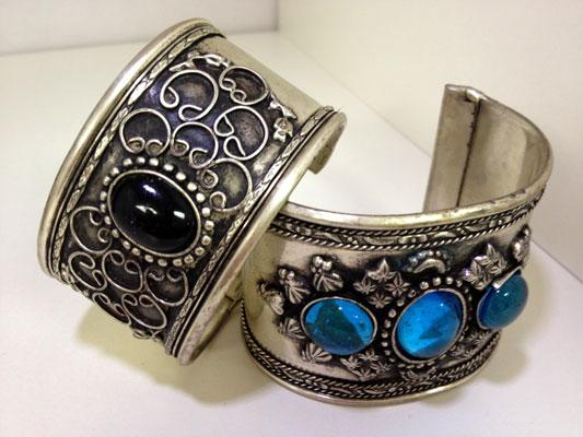 jewelry-cuffs.jpg