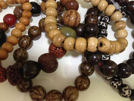 jewelry-sacred.jpg