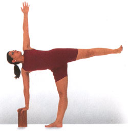 yoga-ardha-chandrasana.jpg