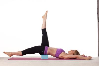 yoga-block.jpg