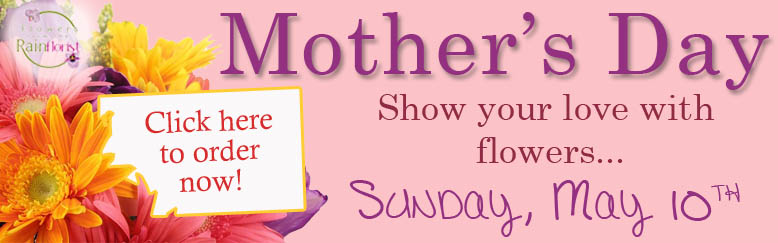 mothers-day-banner2015-copy.jpg
