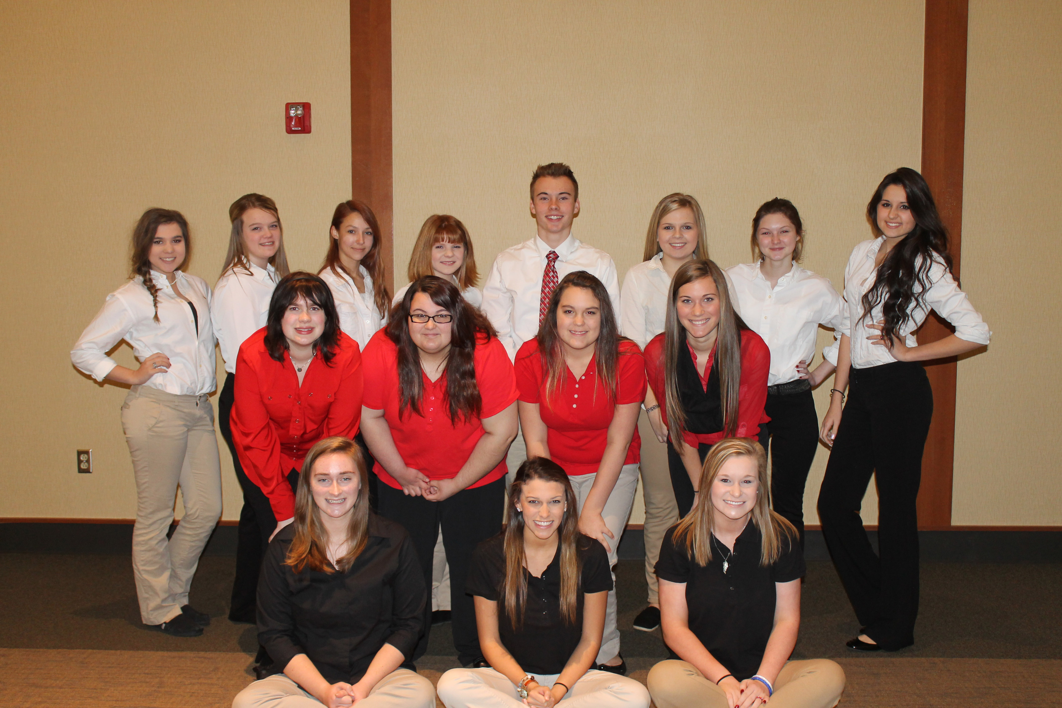 cabot-high-school-fccla-picture.jpg