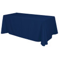 Jemco Standard Table Throw