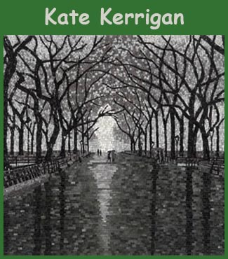 Visit Kate Kerrigan's Site