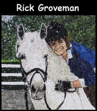 Visit Rick Groveman's Site