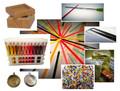Micromosaic Kit