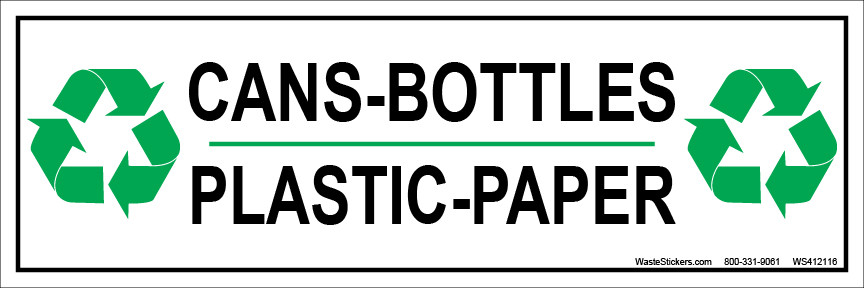 dangers of plastic bottles essay The recycling of plastic bags began in 1990, but by 1996 four out of five grocery bags in the us were thin, single-use, polyethylene bags more than 1 billion single-use plastic bags are given out free of charge everyday in 2009 the us international trade commission reported that 102 billion plastic bags were used in the us.