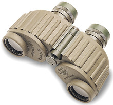 Rugged Military Binoculars